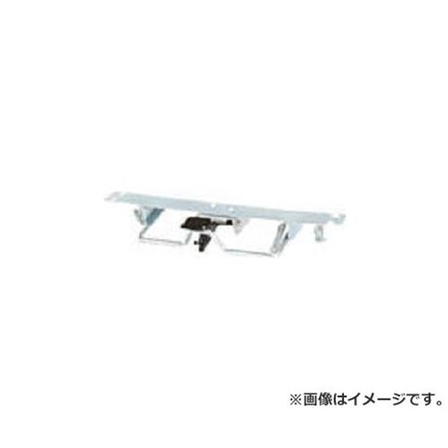 カナツー グリーン静音用ストッパー150 STOPPERPLA150G [r20][s9-910]