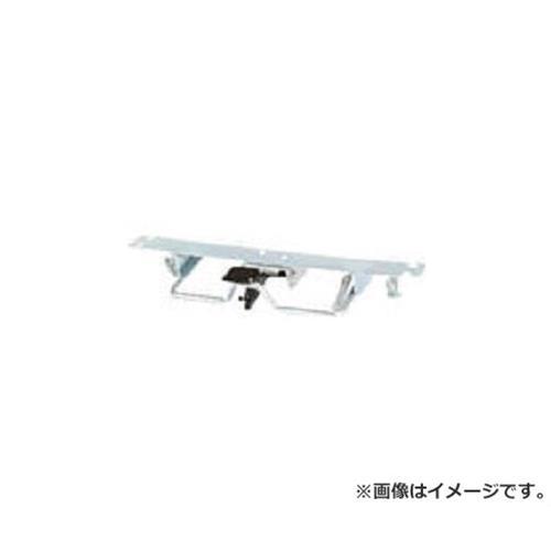 カナツー グリーン静音300用ストッパー STOPPERPLA300G [r20][s9-910]