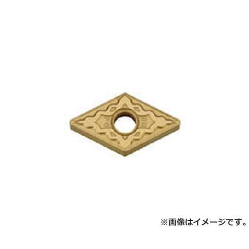 京セラ 旋削用チップ CA525 CVDコーティング DNMG150404PQ ×10個セット (CA525) [r20][s9-910]
