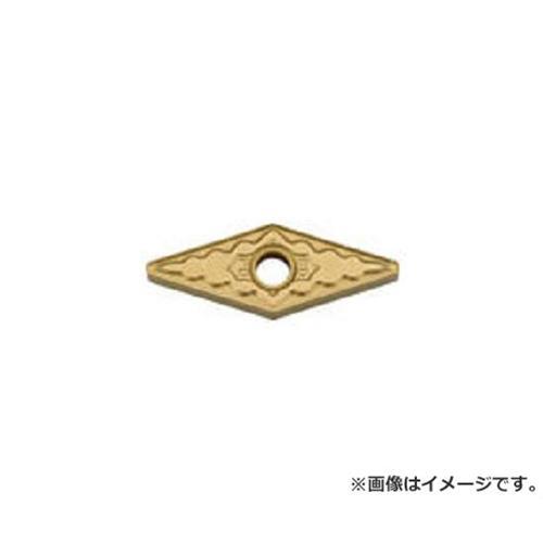 京セラ 旋削用チップ CA525 CVDコーティング VNMG160404PQ ×10個セット (CA525) [r20][s9-910]