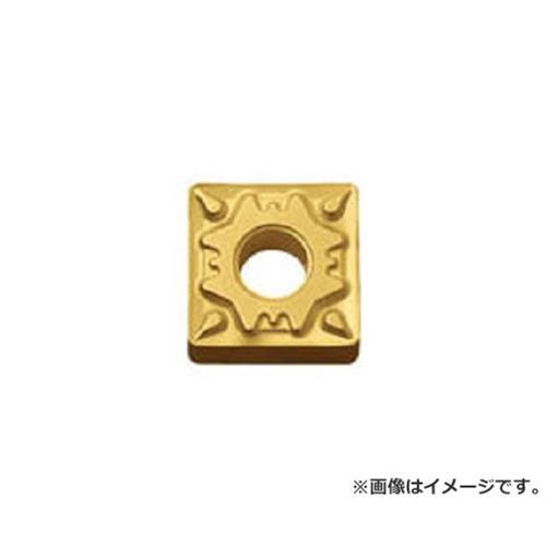 京セラ 旋削用チップ CA525 CVDコーティング SNMG120408HQ ×10個セット (CA525) [r20][s9-900]