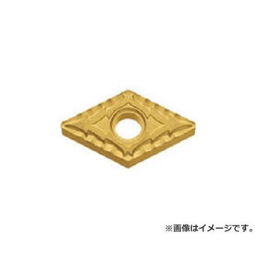 京セラ 旋削用チップ CA515 CVDコーティング DNMG150408CQ ×10個セット (CA515) [r20][s9-910]
