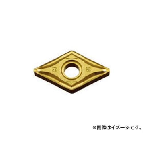 京セラ 旋削用チップ CA525 CVDコーティング DNMG150408CJ ×10個セット (CA525) [r20][s9-910]