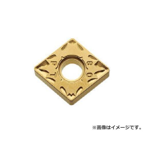 京セラ 旋削用チップ CA525 CVDコーティング CNMG160612PT ×10個セット (CA525) [r20][s9-910]