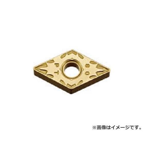 京セラ 旋削用チップ CA525 CVDコーティング DNMG150408PT ×10個セット (CA525) [r20][s9-910]