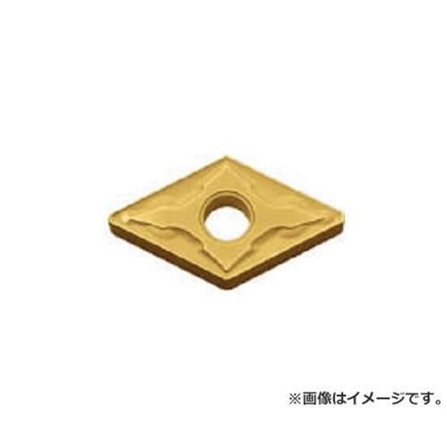 京セラ 旋削用チップ CA525 CVDコーティング DNMG150408GS ×10個セット (CA525) [r20][s9-910]