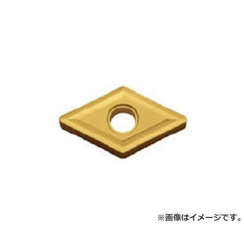 京セラ 旋削用チップ CA525 CVDコーティング DNMG150408 ×10個セット (CA525) [r20][s9-910]