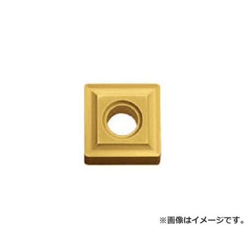 京セラ 旋削用チップ CA525 CVDコーティング SNMG120408 ×10個セット (CA525) [r20][s9-900]