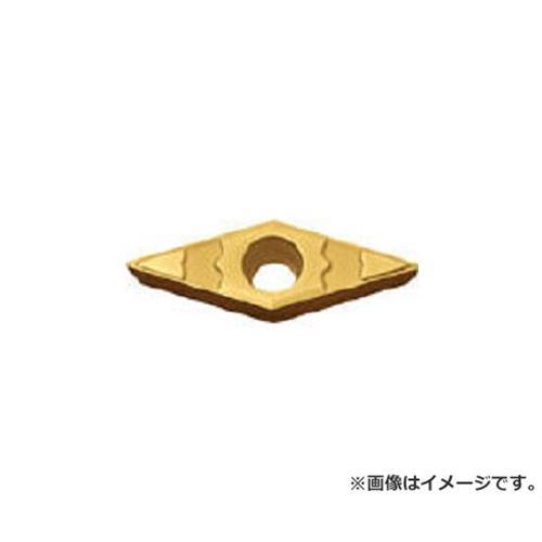 京セラ 旋削用チップ CA525 CVDコーティング VBMT110304GP ×10個セット (CA525) [r20][s9-910]