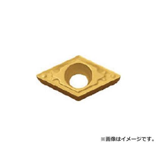 京セラ 旋削用チップ CA525 CVDコーティング DCMT11T302HQ ×10個セット (CA525) [r20][s9-910]