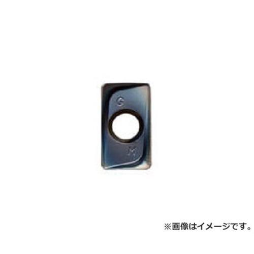 京セラ ミーリング用チップ PR1525 PVDコーティング LOMU100404ERGM ×10個セット (PR1525) [r20][s9-910]