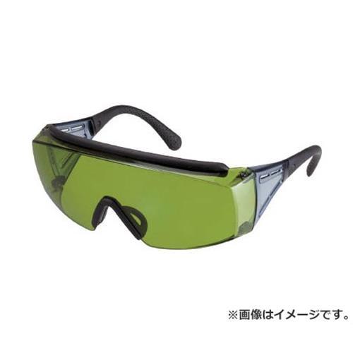 スワン レーザ光用一眼型保護めがね YL335LDYAG [r20][s9-920]