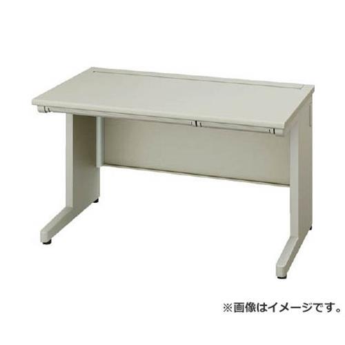 ナイキ ナイキ 平デスク NER127FAWH [r22][s9-039]