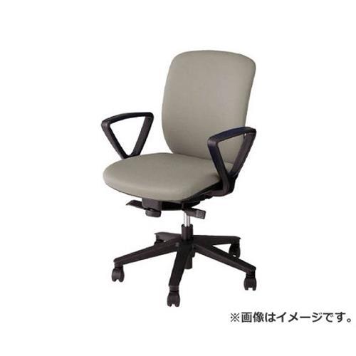 ナイキ ナイキ事務用チェアー VE511FGL [r22]