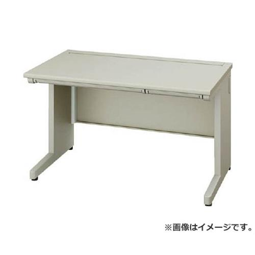 ナイキ ナイキ 平デスク NER117FAWH [r22]