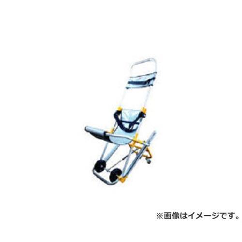 ビシャモン レスキュースライダー RS15S [r20][s9-910]