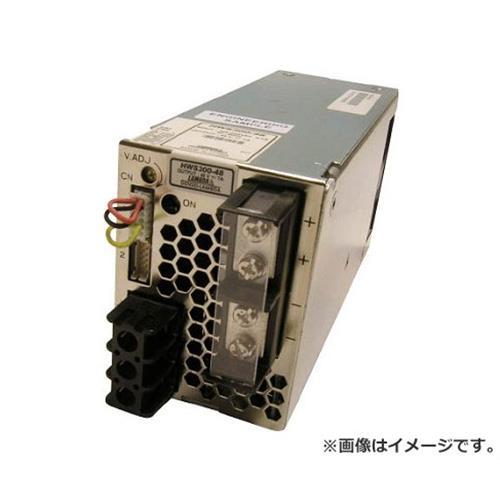 TDKラムダ ユニット型AC-DC電源 HWSシリーズ 300W HWS30024 [r20][s9-910]