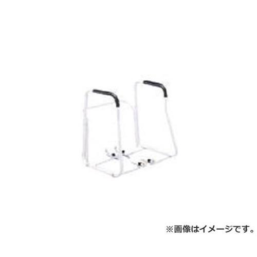 コンドル ポータブルトイレ用 アームレスト PTAM [r20][s9-910]