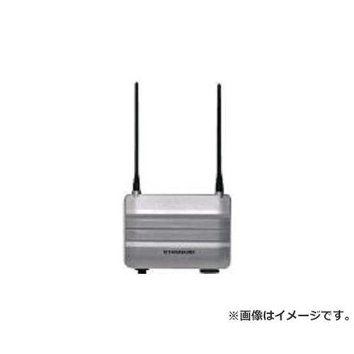 スタンダード 特定小電力トランシーバー中継器 FTR500 [r20][s9-940]