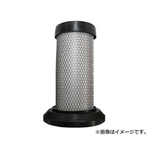 日本精器 高性能エアフィルタ用エレメント1ミクロン(TN3用) TN3E724 [r20][s9-910]