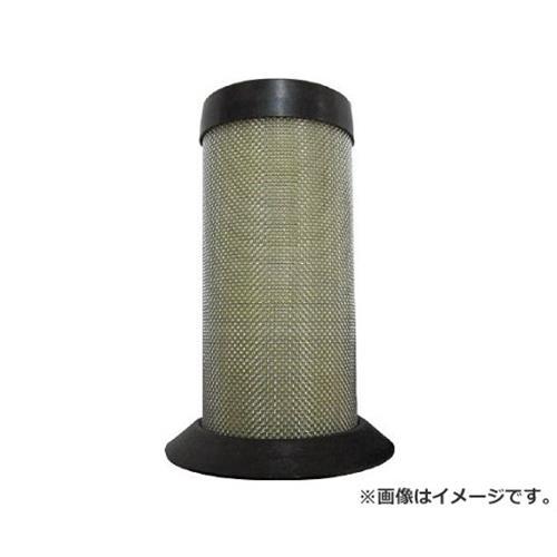 日本精器 高性能エアフィルタ用エレメント3ミクロン(CN2用) CN2E920 [r20][s9-910]