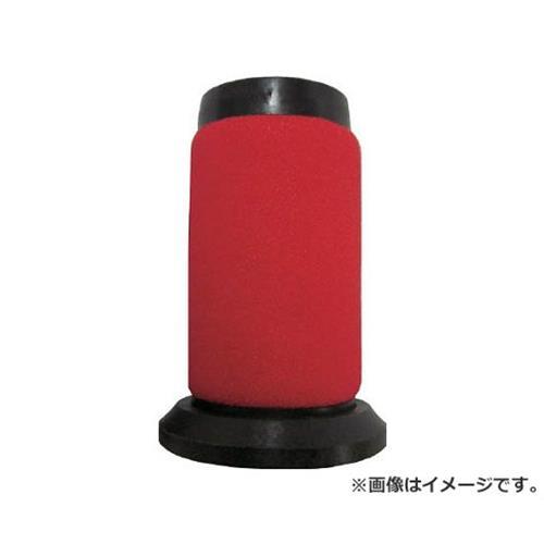日本精器 高性能エアフィルタ用エレメント0.01ミクロン(AN3用) AN3E524 [r20][s9-910]