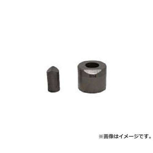 イクラ(育良精機) フリーパンチャー替刃 IS-BP18S・IS-MP18LE用 16B [r20][s9-910]