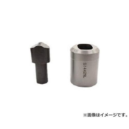 イクラ(育良精機) ミニパンチャー替刃IS-106MP・106MPS用 H13X19.5B [r20][s9-910]