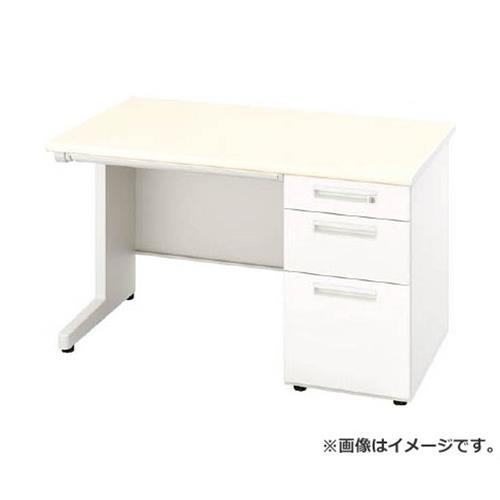 ナイキ ナイキ 片袖デスク XED117BWH [r22][s9-039]