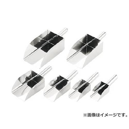 IKD 18-8粉スクープ 特々大 J02300000670 [r20][s9-910]