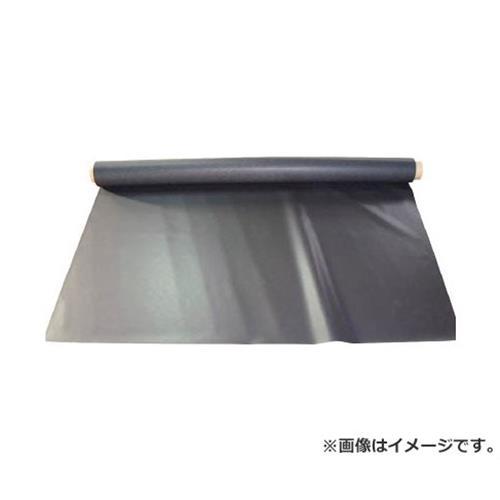 菊地 TS耐熱・保温・耐寒シート TSASR155001 [r20][s9-910]