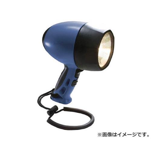 PELICAN ニモ 4300N 青 ライト 4300NBL [r20][s9-910]
