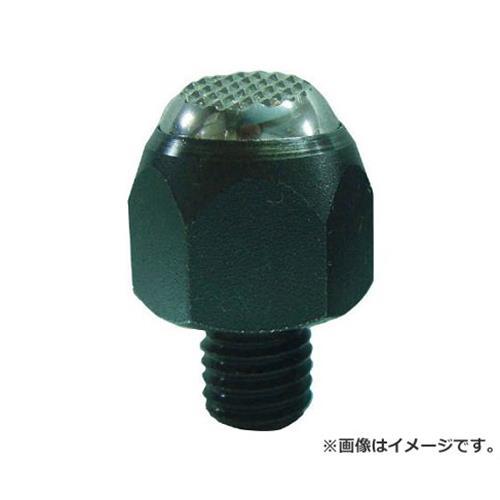 ニューストロング スイベルアライニングボルト M20 セレーションタイプ SASW20 [r20][s9-910]