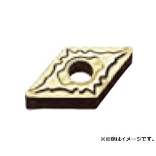 三菱 M級UPコート DNMG150604MP ×10個セット (MP3025) [r20][s9-910]