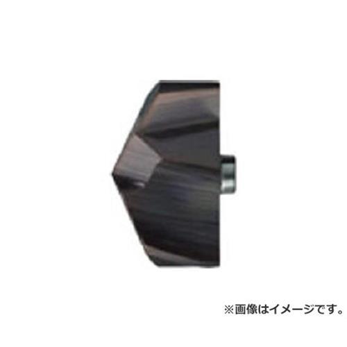三菱 WSTAR小径インサートドリル用チップ STAWK1320TG (DP5010) [r20][s9-830]