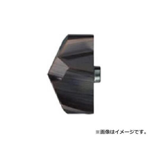 三菱 WSTAR小径インサートドリル用チップ STAWK1660TG (DP5010) [r20][s9-910]