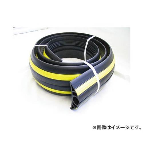 大研 ケーブルプロテクタ2 40x4M CP240X4M [r20][s9-831]