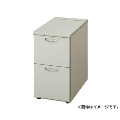 ナイキ ナイキ脇デスク NER047AAWH [r22]