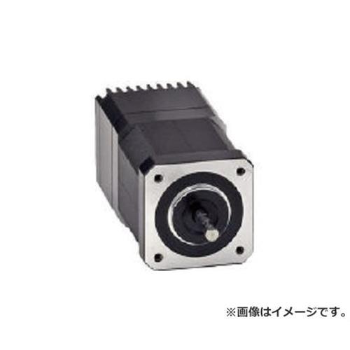 シナノケンシ コントローラ内蔵ステッピングモーター SSATR42D4 [r20][s9-831]
