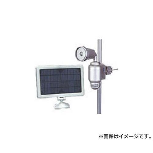 日動 ソーラーLEDスポットライト SLS1WSO [r20][s9-910]