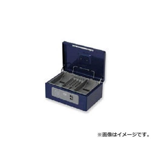 アスカ デジタル手提金庫 MCB700 [r20][s9-910]