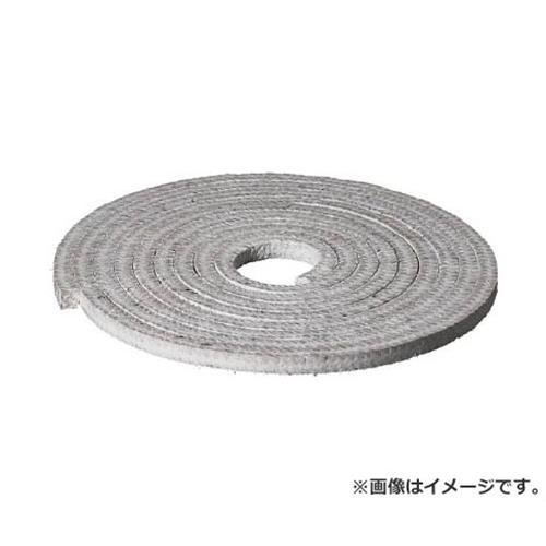 ジャパンマテックス 機器用グランドパッキン 152512.53M [r20][s9-910]
