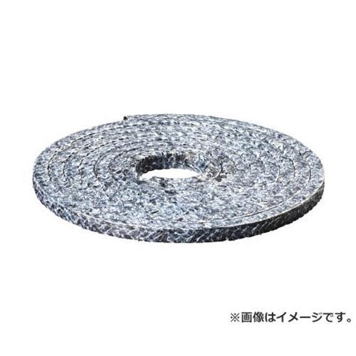 ジャパンマテックス 蒸気用低摺動汎用グランドパッキン 851512.53M [r20][s9-831]