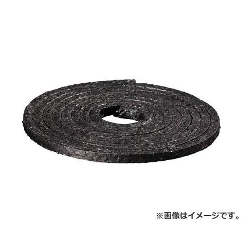 ジャパンマテックス バルブ用万能グランドパッキン 853012.53M [r20][s9-910]