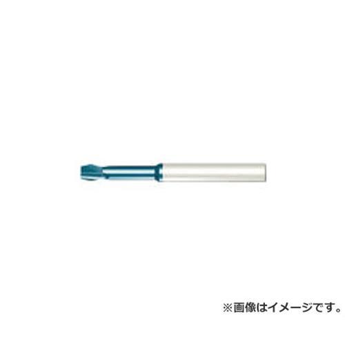 NOGA クロス穴用ミニチャンファー150°刃 MC0808C28A150 [r20][s9-910]