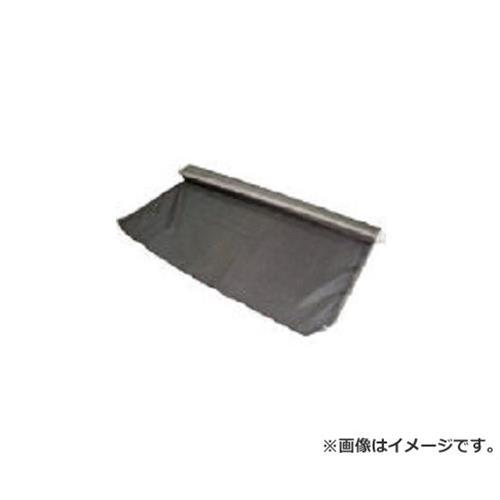 菊地 TSバサルト耐熱・耐寒シート TSBAS150050 [r20][s9-940]