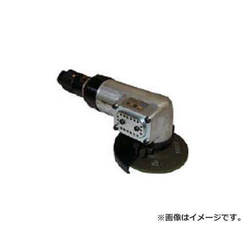 ヨコタ 消音型ディスクグラインダー G40 [r20][s9-910]