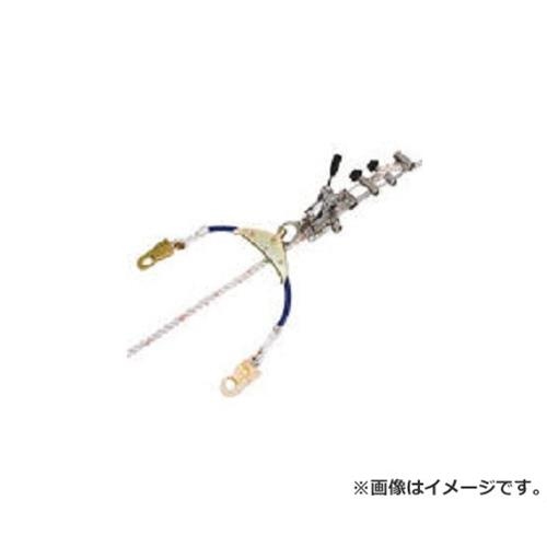 ツヨロン 傾斜面用SDロリップ SD4BX [r20][s9-910]