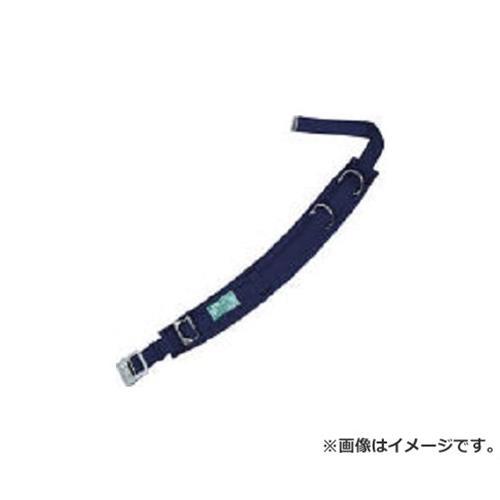 ツヨロン ツヨライトD用胴・補助ベルト 軽量湾曲型 TDB120BP [r20][s9-910]