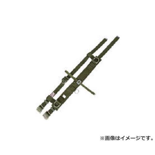 ツヨロン 傾斜面作業用安全帯ベルト B1BX [r20][s9-910]